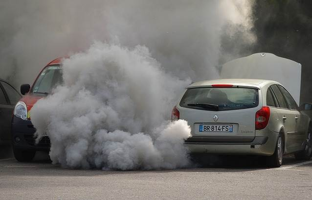 car-pollution.jpg